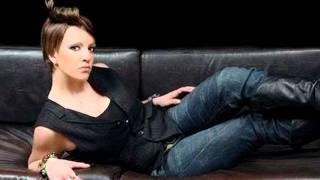 Tamara Todevska - 1003 (Tekst)