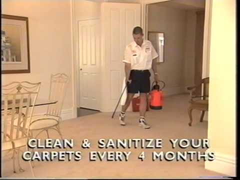 carpet cleaning cheap as chips cleaning youtube. Black Bedroom Furniture Sets. Home Design Ideas