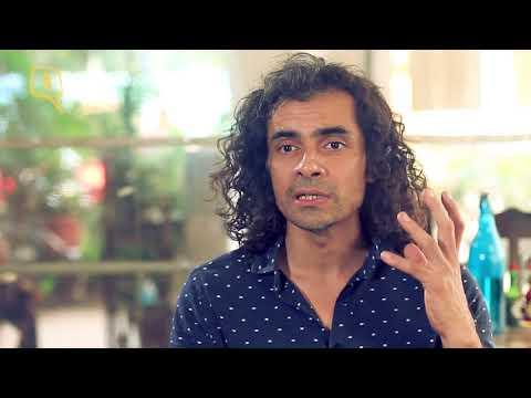 'Jab We Met': Filmmaker Imtiaz Ali On Making His Most Loved Film | The Quint