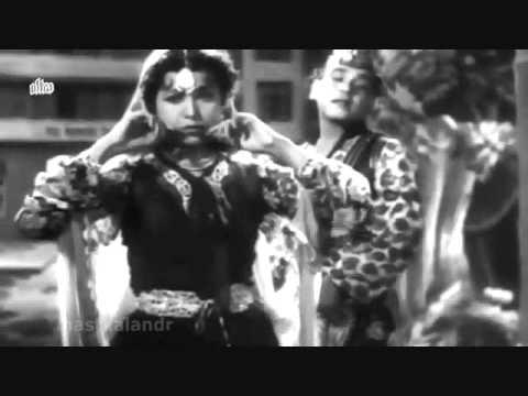 O dilwalon dil ka lagana..Shamshad Begum_C Ramchandra_Patanga1949..a tribute