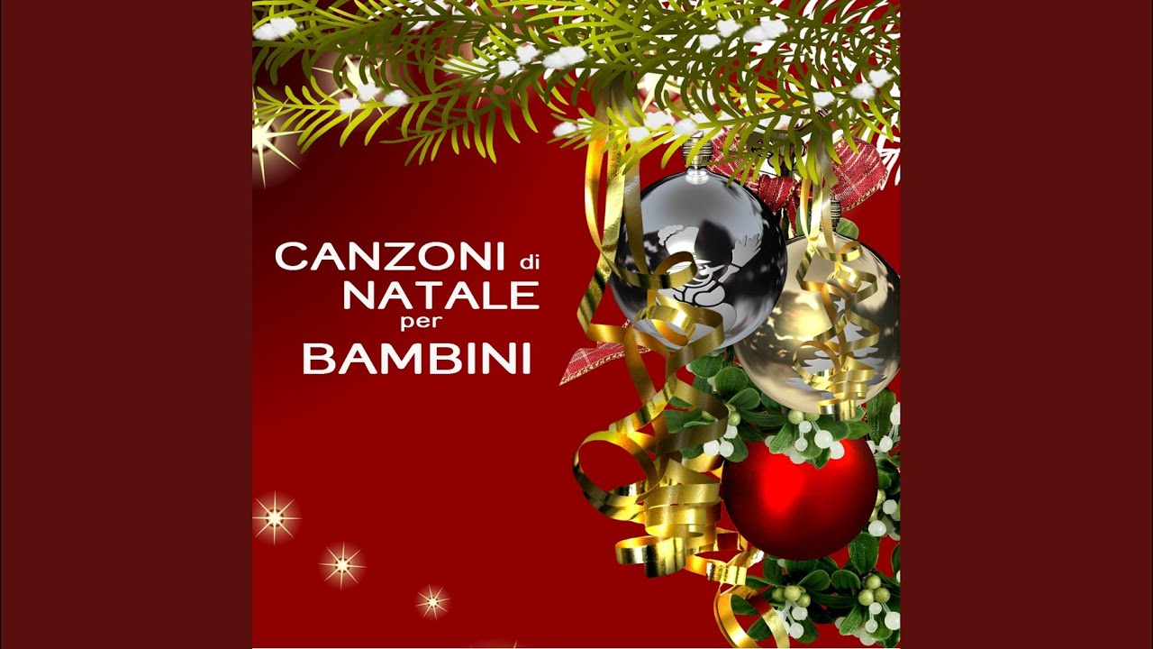 Pachelbel Canon in D Christmas Canon - YouTube