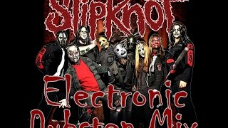 Slipknot Electric Remix [Full Album] - 2014 |(Download/Descargar)