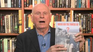 March 2015 Planetary Cabal Disclosure - Paul Hellyer, former Minister of National Defence (Canada)