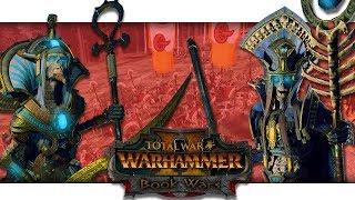 CHOD WARS - BOOK WARS Versus Campaign - Part 7