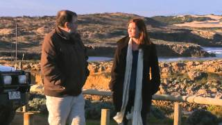 GDay SA Travel - Season 2 - Episode 3 - Port Lincoln