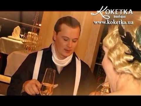 """Бутик """"КОКЕТКА""""- изысканные и трендовые пальто, платьяиз YouTube · Длительность: 6 мин45 с"""