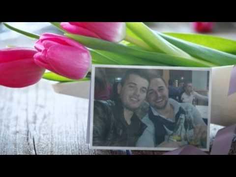Pasquale e Alfonso