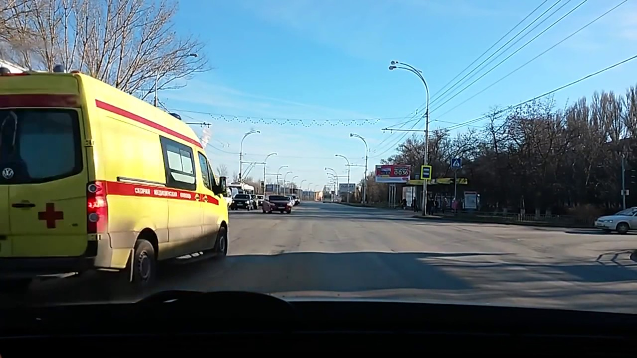 Подборка №3 ДТП аварии жесть Май 2017