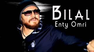 Cheb Bilal - Enty Omri