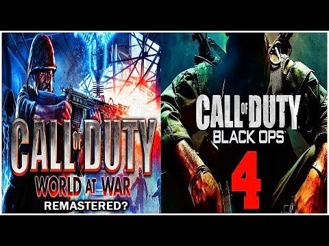 Black Ops 4 Leaked By Gamestop Call Of Duty World At