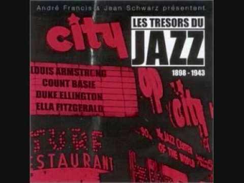 Duke Ellington - Echoes of Harlem
