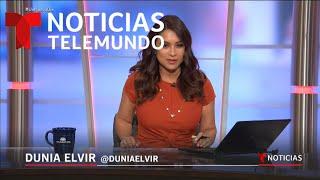 Скачать Las Noticias De La Mañana Lunes 23 De Septiembre De 2019 Noticias Telemundo