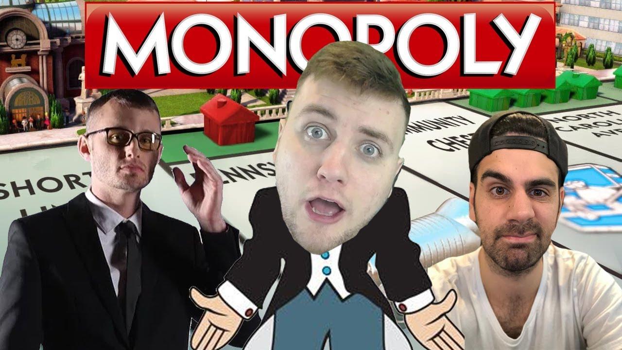 Este es el único Monopoly al que querrán jugar los millennials