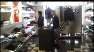 ShoppingDONNA - Abbigliamento Crazy World: Abbigliamento uomo donna a Cosenza