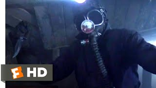 My Bloody Valentine 1981 - The Killer Revealed Scene 1010  Movieclips