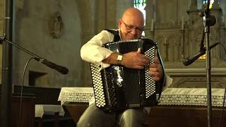 James LESUEUR Chamberet oct 2019 Asturias  Figaro Le vol du Bourdon