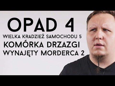 Dlaczego lepiej nie tłumaczyć tytułów gier na polski
