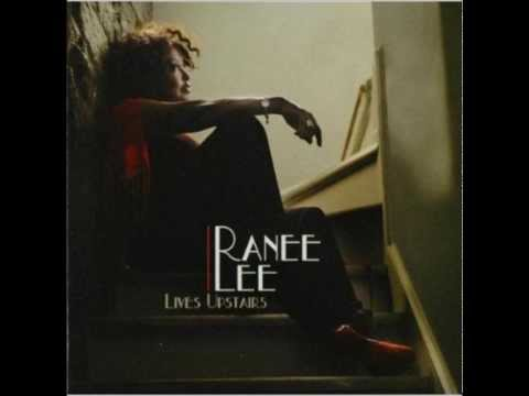 Ranee Lee - Fire and Rain