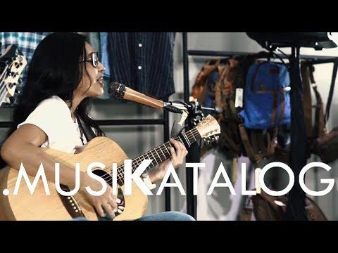 Endah N Rhesa - Untuk  Dikenang (Live) | .MUSIKATALOG