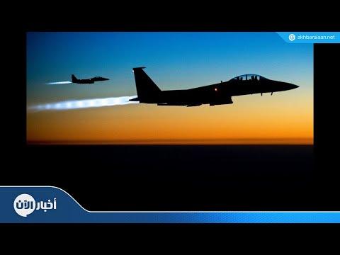 احباط ثاني هجوم لداعش بريف دير الزور الشرقي