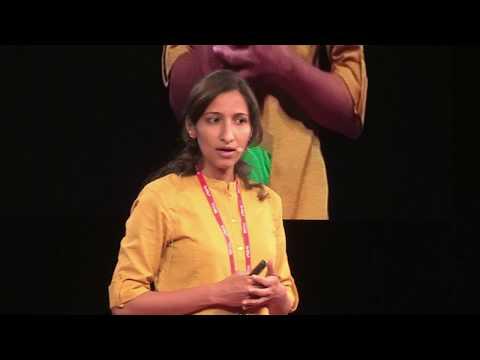 Unraveling gifted minds   Sameena Manasawala   TEDxPune