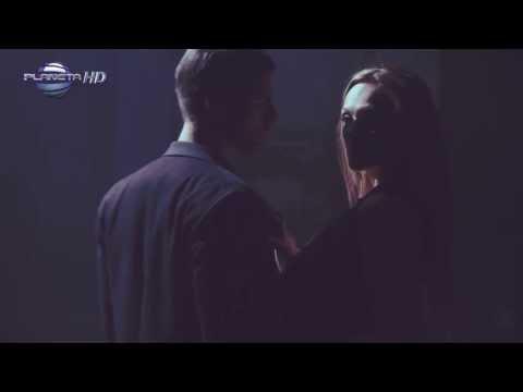GLORIA ft. ILIAN - POCHTI NEPOZNATI / Глория ft. Илиян - Почти непознати, 2010