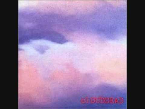 cLOUDDEAD - JimmyBreeze (1)