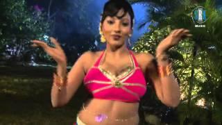 Nache Bihar Mein Jaibe | Bhojpuri Superhit Song | Khol Ke Dikha Da Bangal Ke Khadi