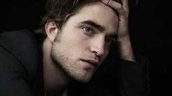 Robert Pattinson Songs
