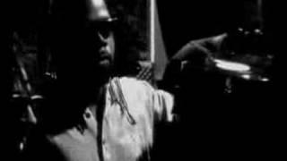 Missing You Soul II Soul featuring Kym Mazelle