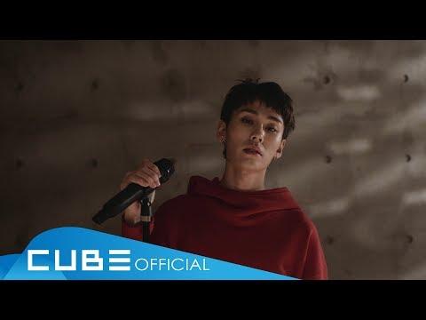 JUNG ILHOON - 'Always (Feat. JINHO of PENTAGON)' Official Music Video