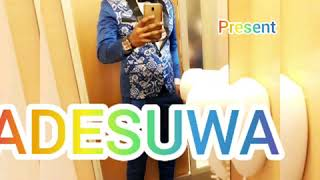 Latest benin music Adesuwa by Eddy wonder a.k.a no music no life (OFFICIAL Audio)2020