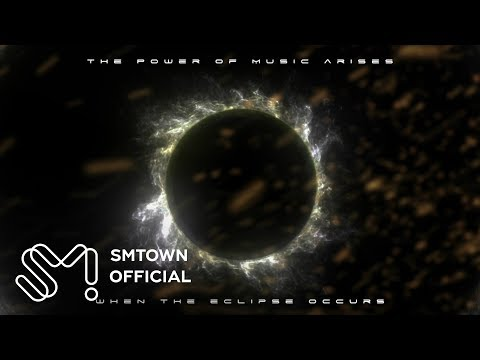 Thumbnail: The Power of Music #Total_Eclipse