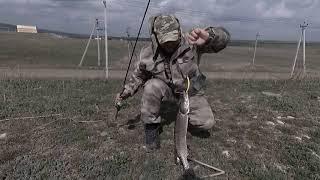 Монстры буферного проснулись Открытие сезона по ловли щуки на Ставрополье 2020