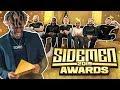 Download lagu SIDEMEN YOUTUBE AWARDS 2019