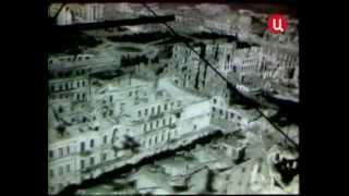 Сталинград(Кажется, о Сталинградской битве уже рассказано всё, но чем дальше это грандиозное сражение уходит в историю..., 2013-02-05T08:21:30.000Z)