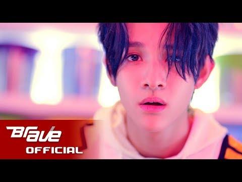사무엘(Samuel) - 캔디(Candy) Teaser #1