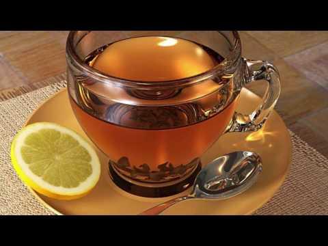 Всей семьей прекратили пить чай с лимоном! Поберегись и ты