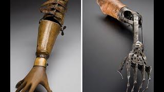 12 Невероятных Древних Артефактов, Опережающих Свое Время
