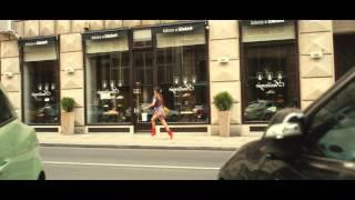 Jovana Nikolic - Najbolja - (Official Video 2015)