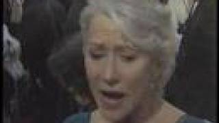 Helen Mirren - G·o·l·d·e·n G·l·o·b·e·s Arrival (1/2)