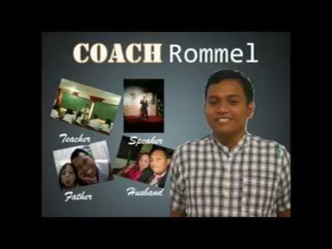 Network Marketing in the Philippines: Prospecting (Creating Interest)