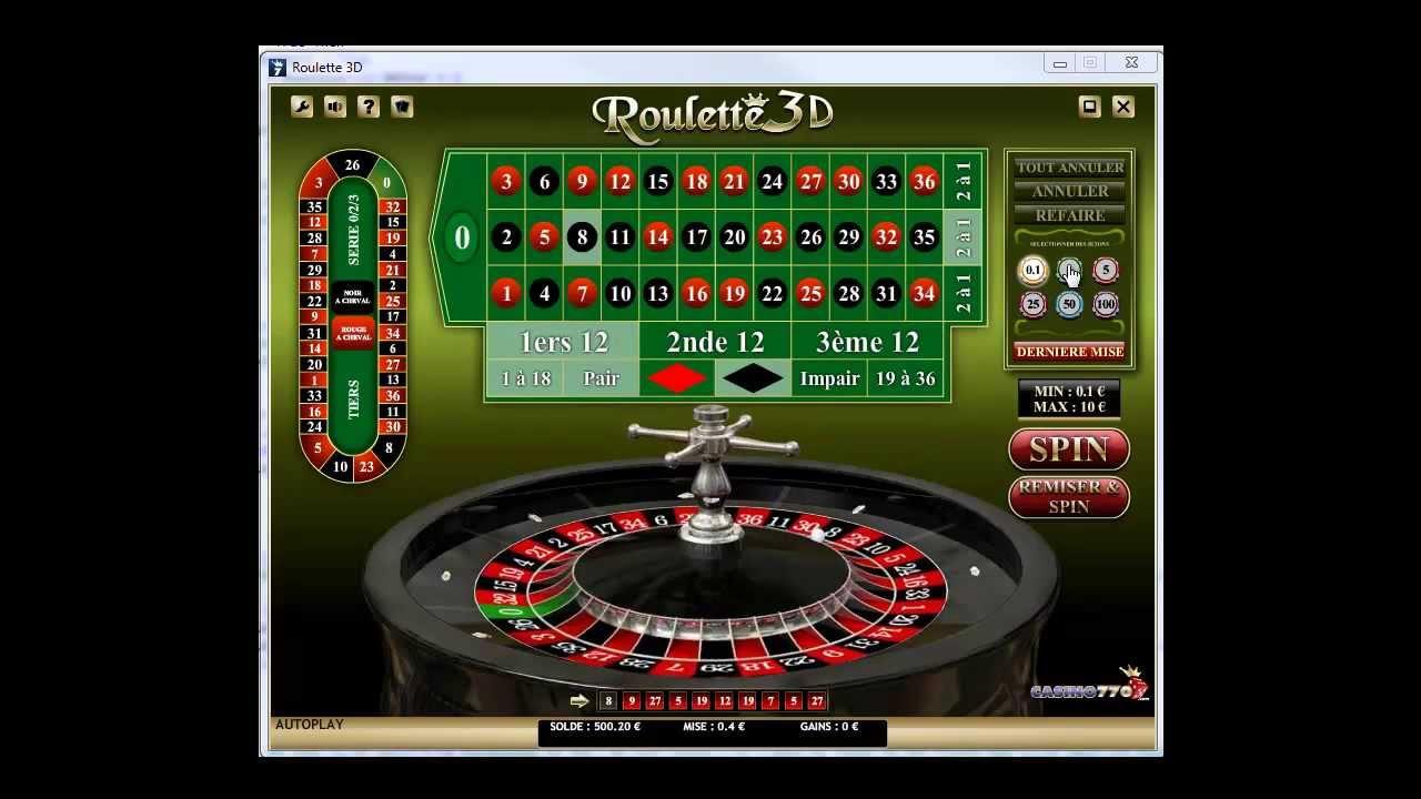 Rodi blackjack t629