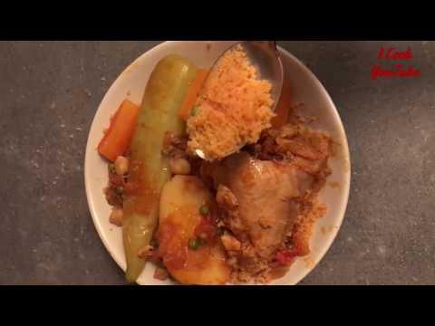comment-faire-du-couscous-au-poulet.-recette-astuces-et-secrets-du-vrai-couscous-tunisien.