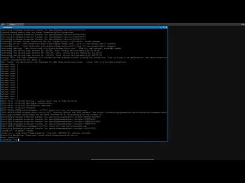 how to: fix steam not running with open-source drivers on arch linux