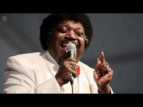 Percy Sledge - At The Dark End Of The Street [HQ Audio]