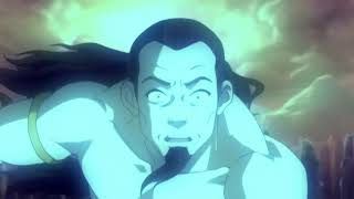 $uicideboy$ // Aang vs Fire Lord Ozai (AVATAR) [AMV]