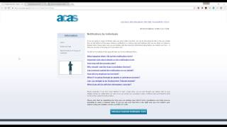 How to Start Early Acas Coniliation