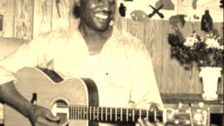 Big Bill Broonzy-Just a Dream (on my mind)