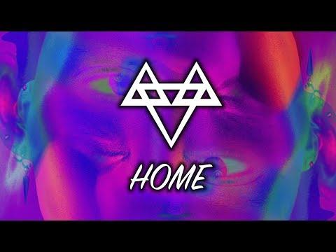 NEFFEX - Home 🏠 [Copyright Free]